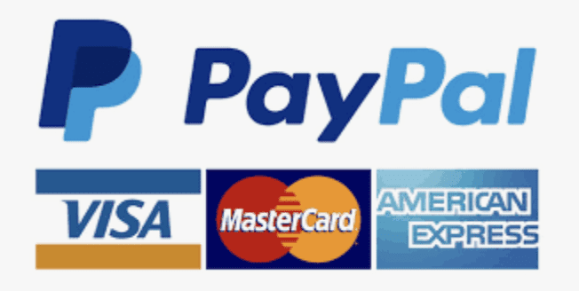 achat paypal